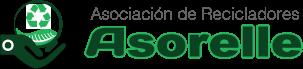 Asociación de Recicladores ASORELLE Bogotá