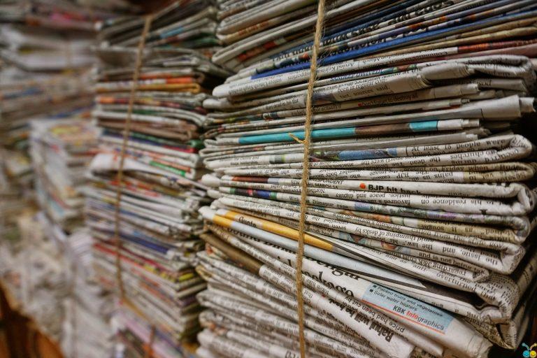 asorelle compra y venta de archivo